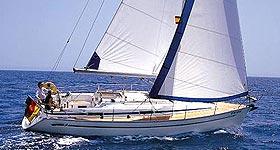 Bavaria 34