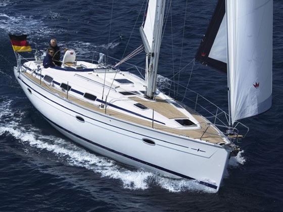 Bavaria 39 Cruiser(8)