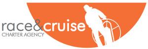 Race & Cruise S.a.s