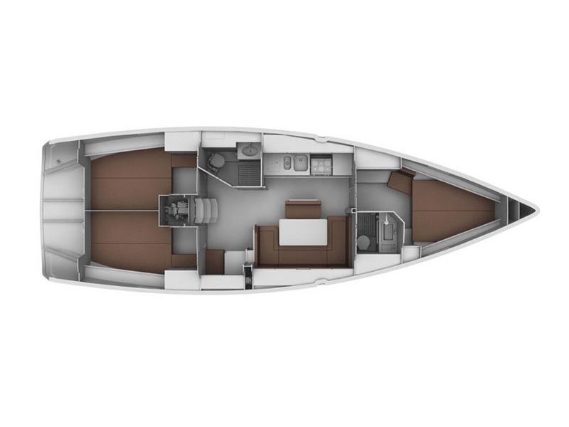 MH 34