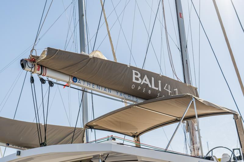 Bal4103