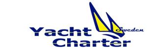 Yachtcharter Goteborg