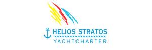 Helios Stratos