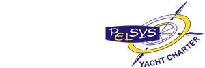Pelsys