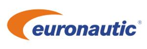 Euronautic