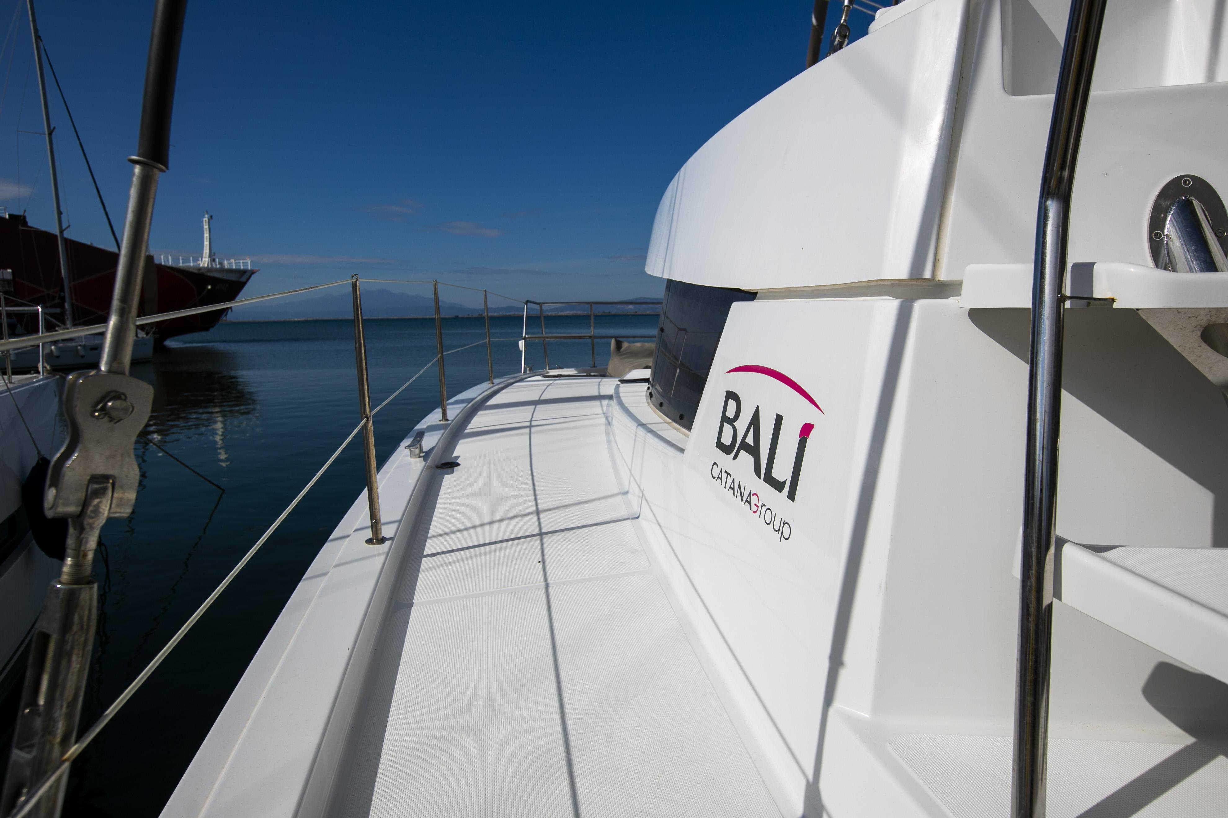 Bal4101