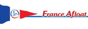 France Afloat