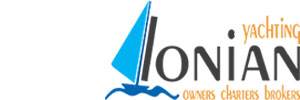 Ionian Charter