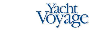 Yacht Voyage