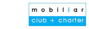 Club + Charter