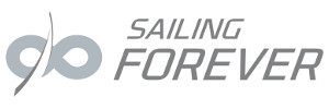 Sailing Forever