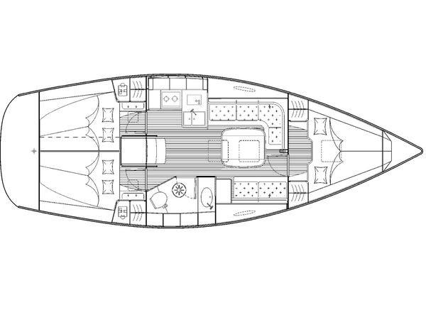 MH 25