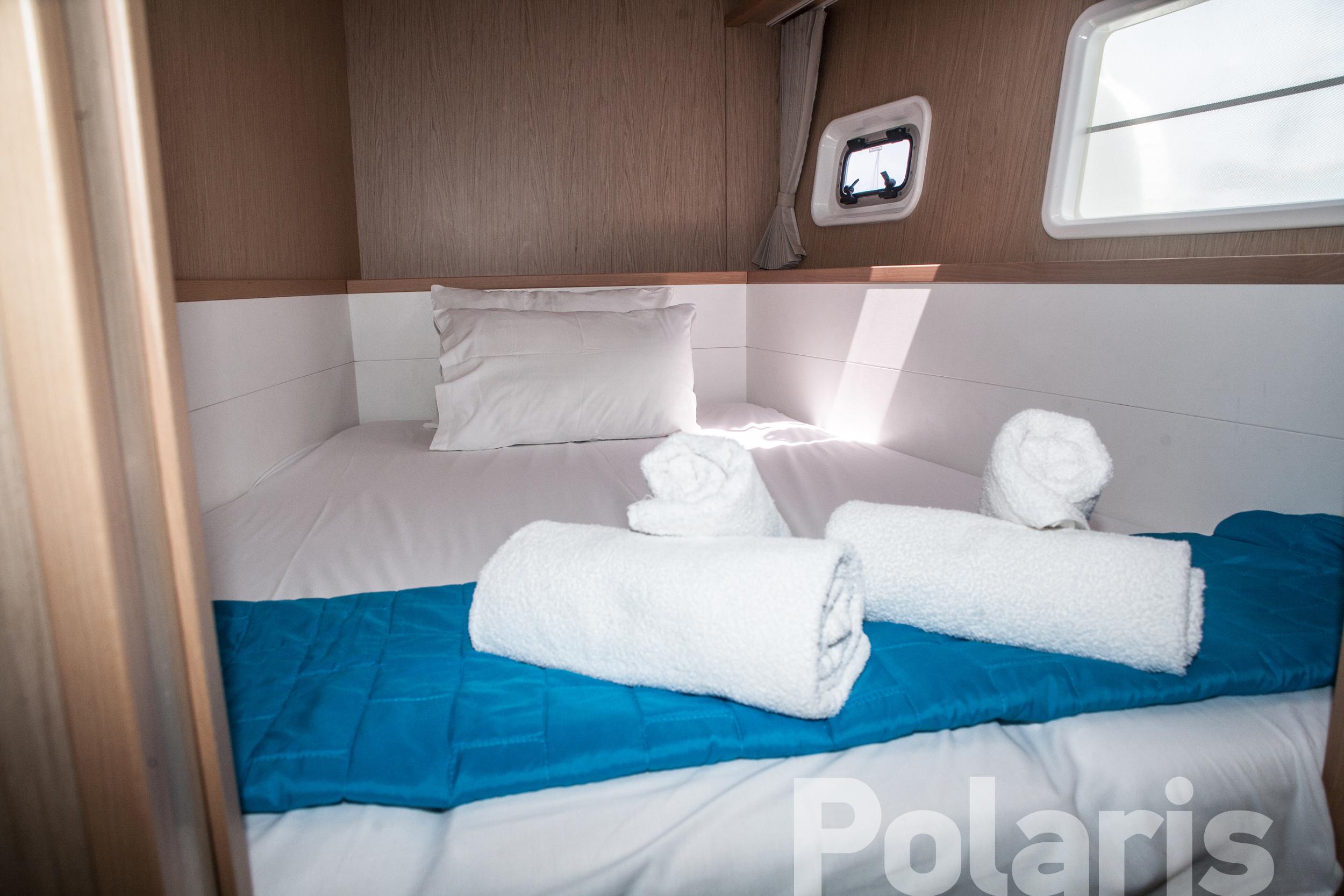 Polaris II
