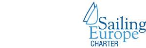 Sailing Europe Charter