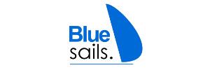Blue Sails