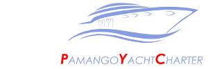 Pamango Yacht Charter