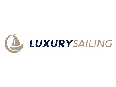 New Fleet: Luxury Sailing