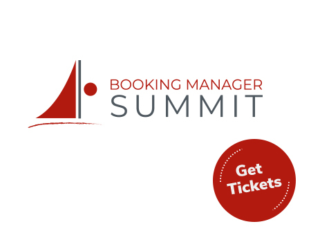 Early Bird Applications for Summit 2021 are Open Now