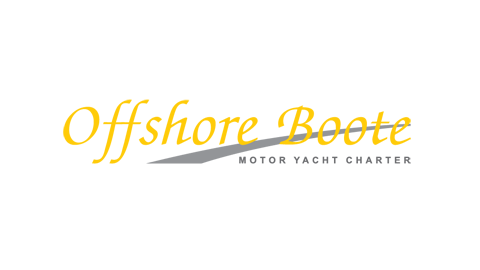 Offshore Boote