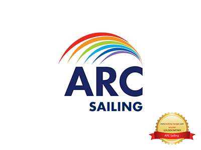 New Fleet: ARC Sailing