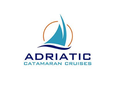 New Fleet: Adriatic Catamaran Cruises