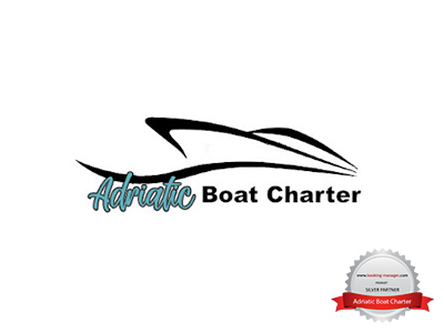 New Fleet: Adriatic Boat Charter