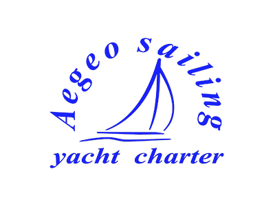 New Fleet: Aegeo Sailing