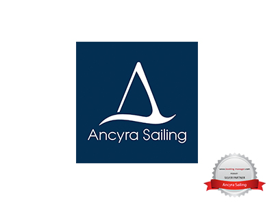 New Fleet: Ancyra Sailing