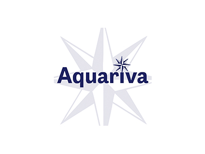 New Fleet: Aquariva