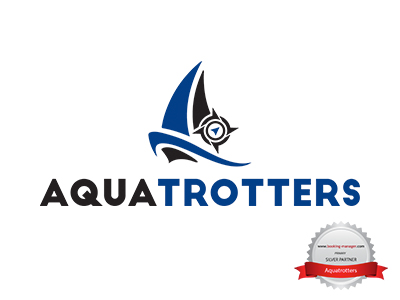 New Fleet: Aquatrotters