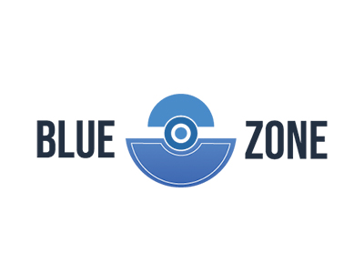New Fleet: Blue Zone Sailing