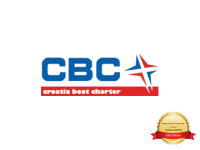 New Fleet: CBC Charter