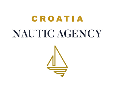 New Fleet: Nautic Agency