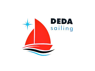 New Fleet: Deda Sailing