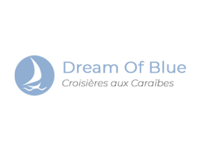 New Fleet: Dream of Blue