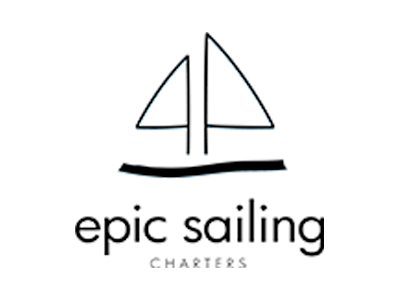 New Fleet: Epic Sailing