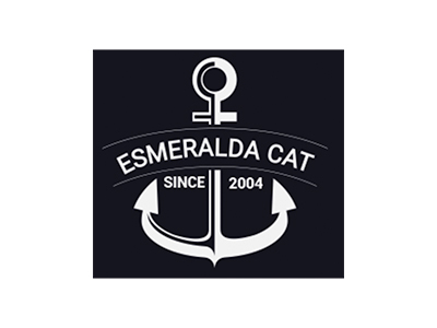 New Fleet: Esmeralda Cat