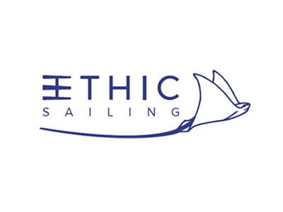 New Fleet: Ethic Sailing