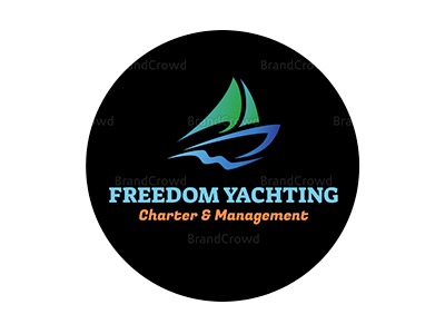 New Fleet: Freedom Yachting