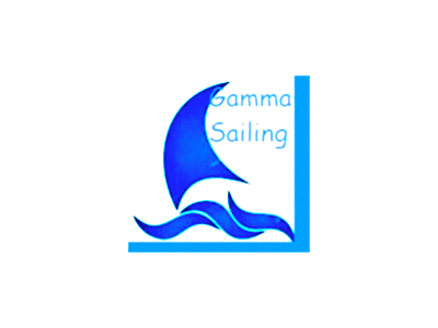 New Fleet: Gamma Sailing