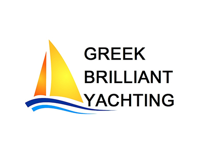 New Fleet: Greek Brilliant Yachting