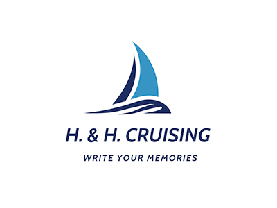New Fleet: H. & H. CRUISING