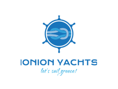 New Fleet: Ionion Yachts
