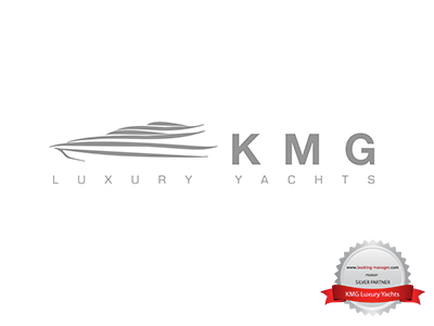 New Fleet: KMG Luxury Yachts