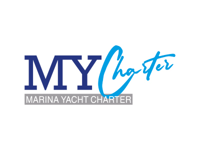 New Fleet: Marina Yacht Charter