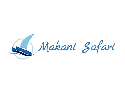 New Fleet: Makani Safari