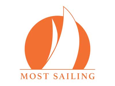 New Fleet: Most Sailing