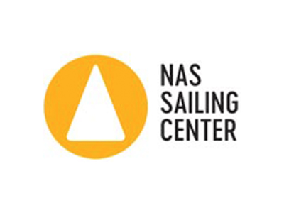 New Fleet: NAS Sailing Center