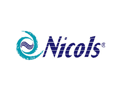 New Fleet: Nicols