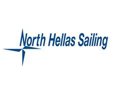 New Fleet: North Hellas Sailing